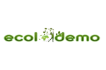 Ecolodemo