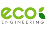 Eco Engineering