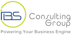 IBS - Consulting group